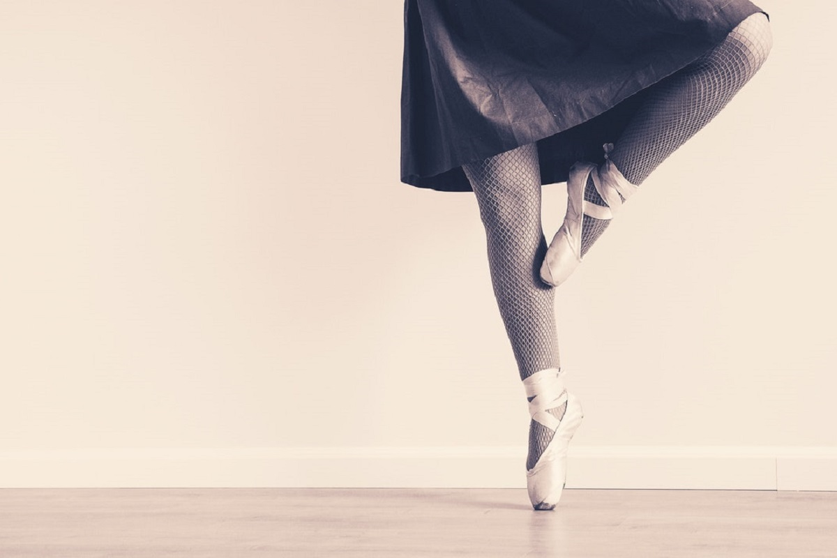 How Ballet Classes Can Make You A Better Dancer