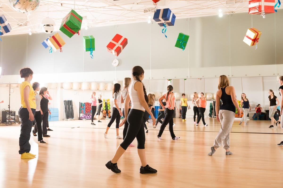 Four Benefits of Summer Dance Camps in Apopka